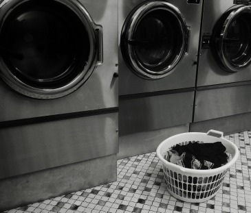 laundromat-1524270_1280